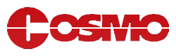 Cosmo Spreaders | Carver Equipment - PTO Shaft Mowers