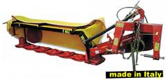 Carverequipment Com Steve Carver Fast Forward Services